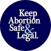 abortion round